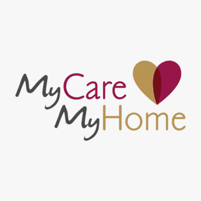 My-Care-My-home.jpg